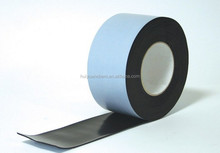GOOD ADHESIVE - Reinforced bituminous sealing tape with HDPE film for pre-cast concrete