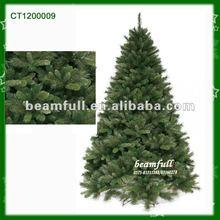 PE &PVC 2016 Christmas trees