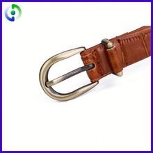 Professional OEM/ODM Factory Supply China women crystal belts wholesale