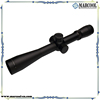 LEU-POLD M1 3.5-10x40 SF Long Range Hunting Riflescope With Glass Etched