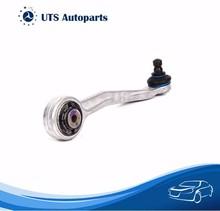 track control arm for Audi A4 control arm auto spare parts suspension parts8K0407510A