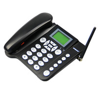 quad band smallest gsm cdma mobile phone