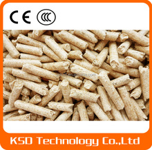 2015 high quality cheap wood pellets for sale