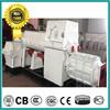 2015 NO.1 hot clay brick machine for sale
