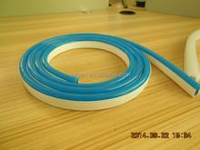 DMX IP65 Waterproof Flex Tube Pro LED