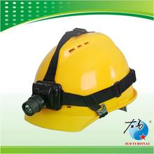 Cheap Price Industrial Safety Helmet,Custom Design Construction Safety Helmet