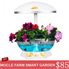 Hot sales china popular products new gift