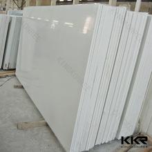 Artificiale quarzo controsoffitto e pavimento mattonelle lastre di, pietra del quarzo per la vendita