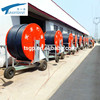Good Quality Drought - Resistant Moveable Electric Irrigation Equipment