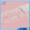 /p-detail/100-poli%C3%A9ster-blanco-alambre-leche-suave-del-ganchillo-de-las-borlas-de-la-cinta-del-cord%C3%B3n-300007101585.html