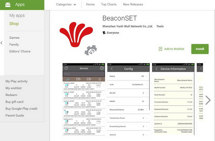 BeaconSET.jpg