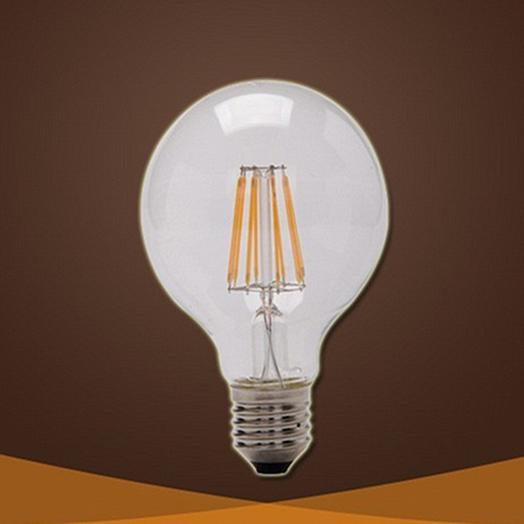 china energy saving bulbs led filament light lamb for indoor