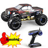 !NITRO ENGINE HSP nitro rc car drifting miniature toy cars