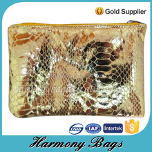 women wallet 2015 snake skin leather handbags wallets and purses