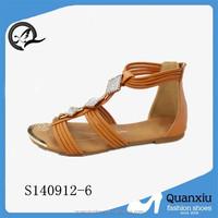 shoes minimum supplier ladies's slingbacks shoes wholesale laguna