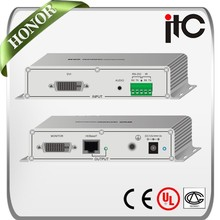 ITC TS-9506DR Twisted Pair DVI Extender