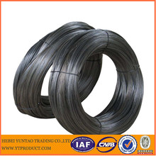 black annealed wire/binding wire sell to india market