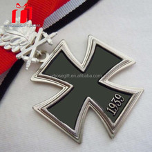 Promotion Gift!! Hot Sale And New Arrival Medals And Trophies Enamel,