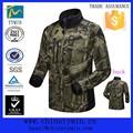 atacado 2015 softshell exterior camo roupa para a caça