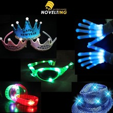 High quality party decoration,new products party decoration christmas,wholesale party supplies