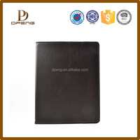 hot new products for 2015 tablet pc case,smart leather cover case for ipad air Grade A quality