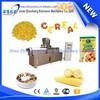 full-auto Roasted Corn Flakes Machine /Extruder