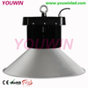 ALi09032448 Meanwell 200w gas station led canopy light