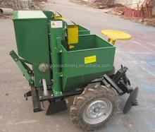 high performance Potato planter/potato seeding machinery/1 row potato planter