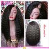 Cheap yaki straight human hair u part wigs for sale 100% Peruvian virgin hair cheap U part wigs