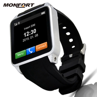 wholesale china smart watches cheap android Bluetooth IOS waterproof smart jav watch phone