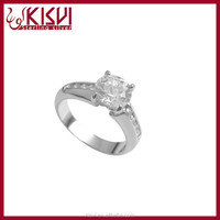 925 sterling silver jewelry epdm o ring Women's with great price