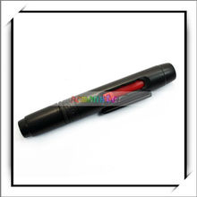 Lens Cleaning Pen for Digital Camera