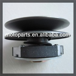 FLY100 motorcycle clutch piaggio scooter parts