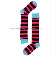 Boys/Girls stocking sport socks/school socks/strip socks