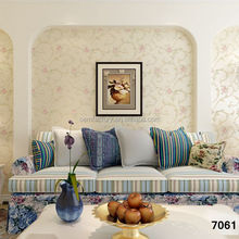 wallpaper brands Anastasia / wall and deco wallpaper for home and hotel decoration