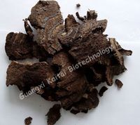 Thailand Black Pueraria Mirifica Slice for Men Health and Tonifying Kidney Prolong life