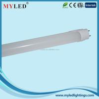 2 Years Warranty Ningbo Myled SMD 1200mm T8 LED Tube Light Tube8 Japanese 18w