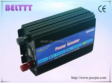 Compared price caravan solar manufacturer 1000W power supply solar power inverter for electric solar car
