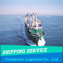 container ship-- Crysty skype:colsales15