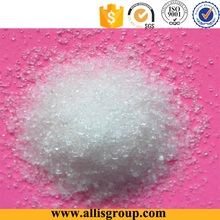 Industrial grade white powder edta 2na for organic fertilizer for sale