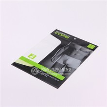 New Product Printed Resealable Custom Favourable Price Cloth Carry Bags