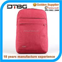 wholesale cheap designers computer tool laptop bags