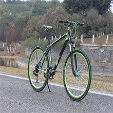 Elegant road bike baby pictures mountain bikes made in china