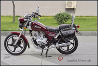JY-SUZUKI LONG HOT SALE STREET MOTORCYCLE WITH HIGH QUALITY FOR WHOLESALE