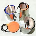 Caneca térmica pressador wrap, imprensa do calor para a caneca, imprensa do calor da caneca