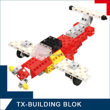 unique brains bricks toy for kids