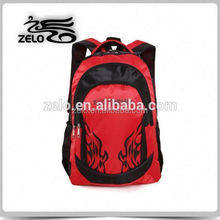 Cheap promotional new design travel golf bag travel cover
