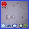 SS SSS hydrophobic hydrophilic nonwoven spunbond fabric usa