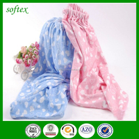 Bath towel dress,sex girl microfiber bath towel suit