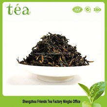 ceylon black tea with best factory price
